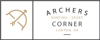 Archer's Corner